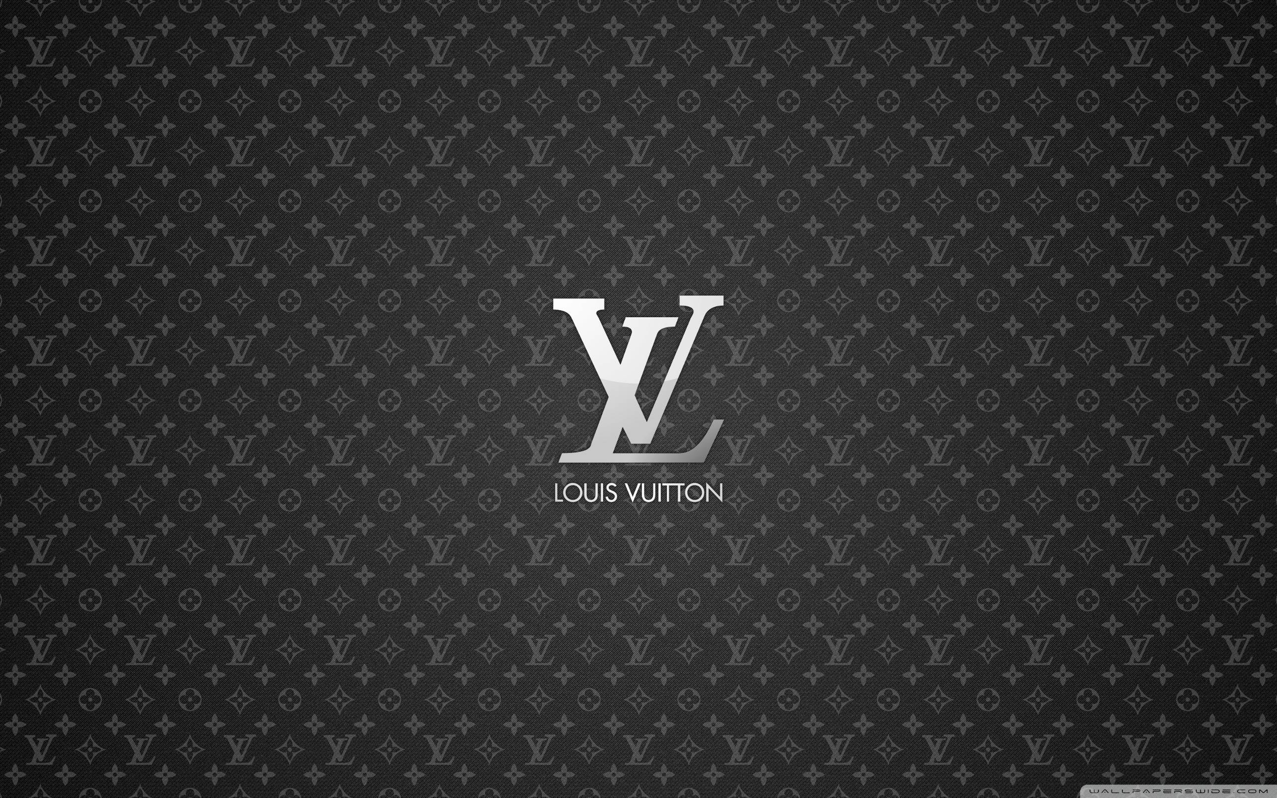 Wonderful Wallpaper Macbook Louis Vuitton - k58Z4sv  You Should Have_174863.jpg