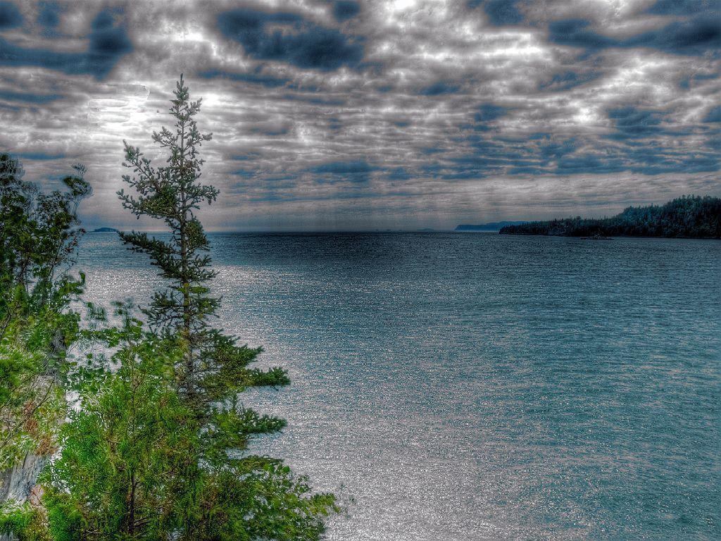 lakes desktop wallpaper hd - photo #33