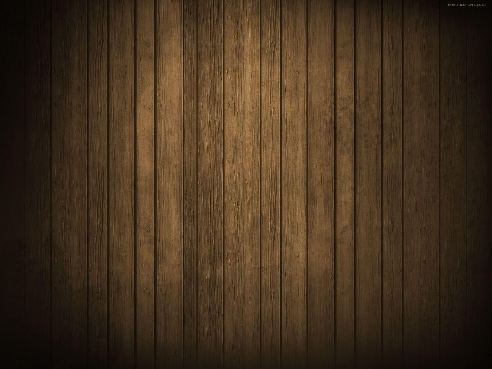 Hd wood backgrounds wallpaper cave for Puerta wallpaper hd