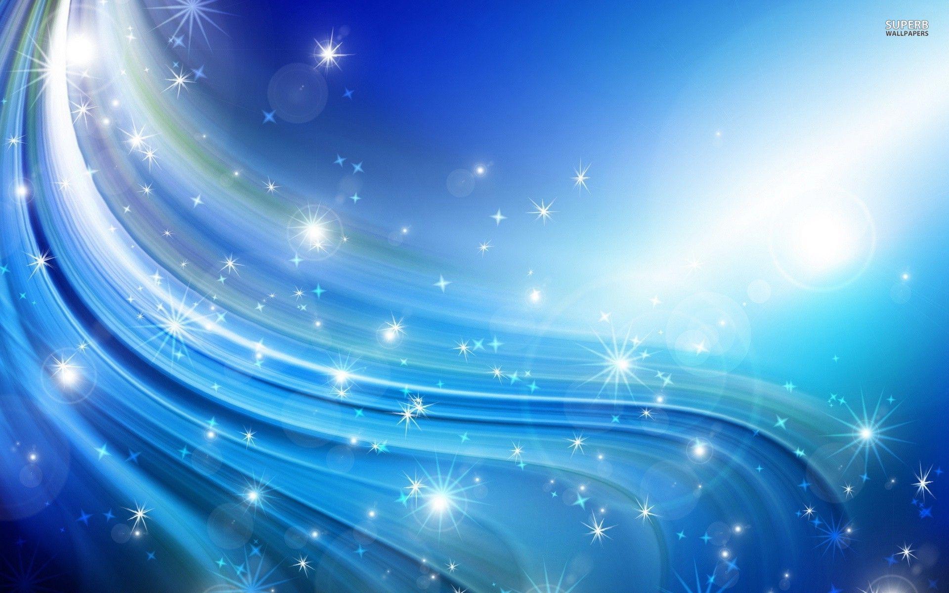 sparkling snow desktop wallpaper - photo #7
