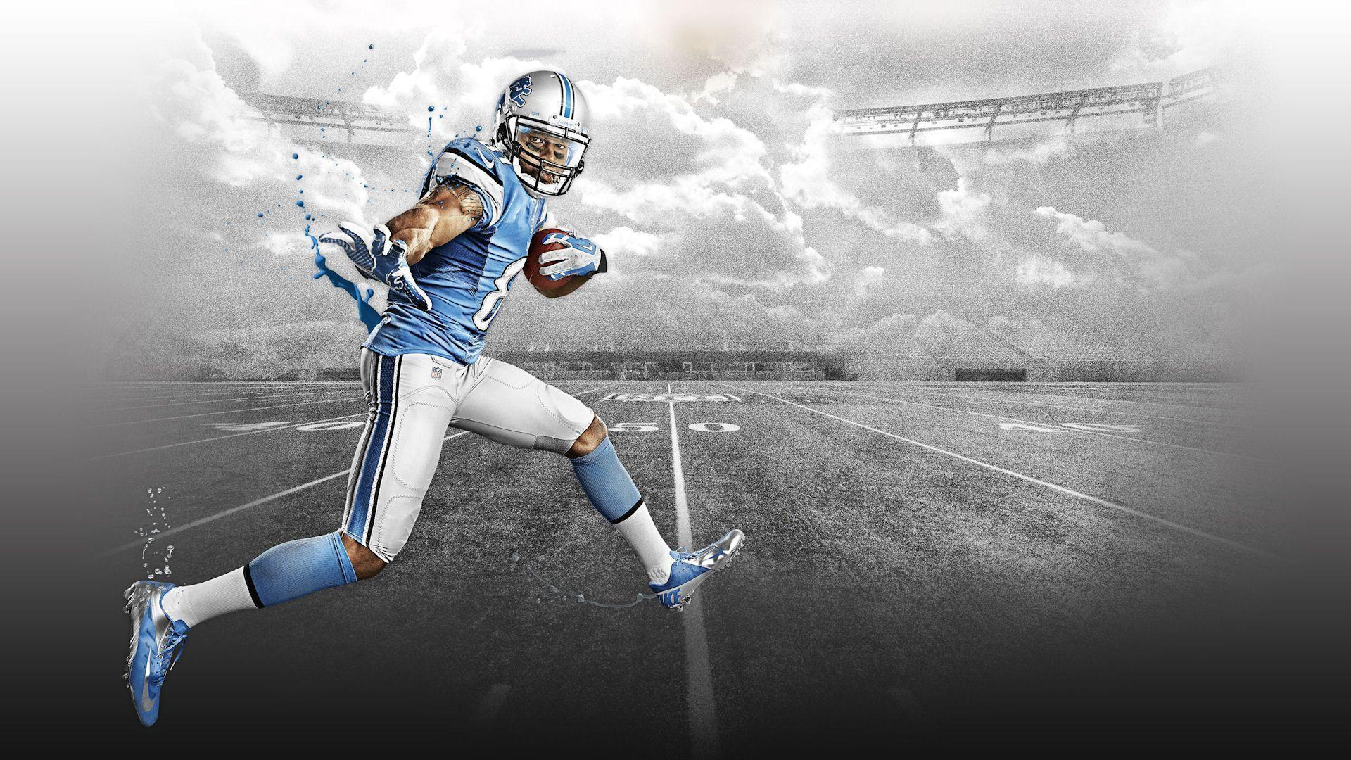 Madden NFL 13 Wallpapers