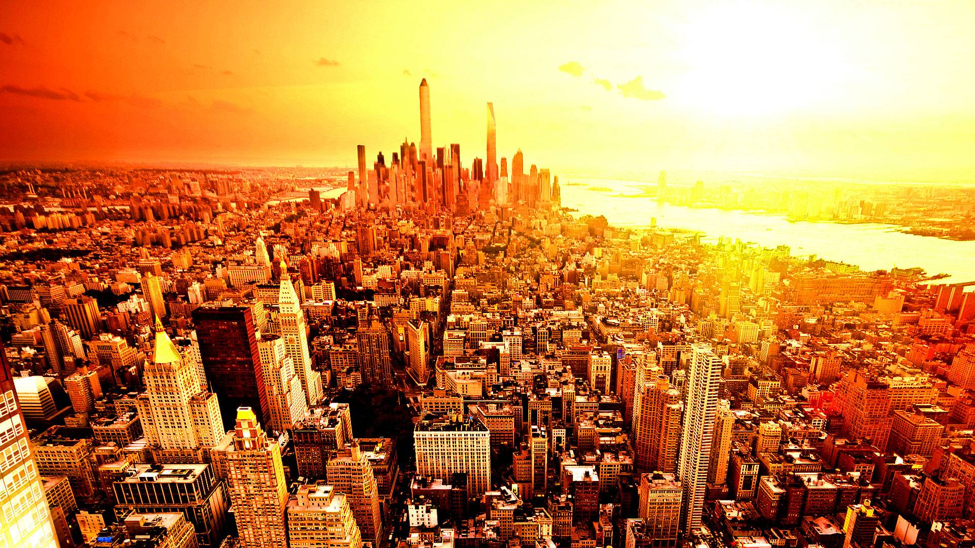 new york zoom wallpapers - photo #20
