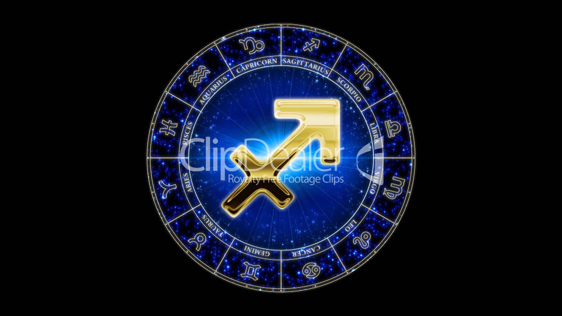 apni astrology wallpapers and - photo #43