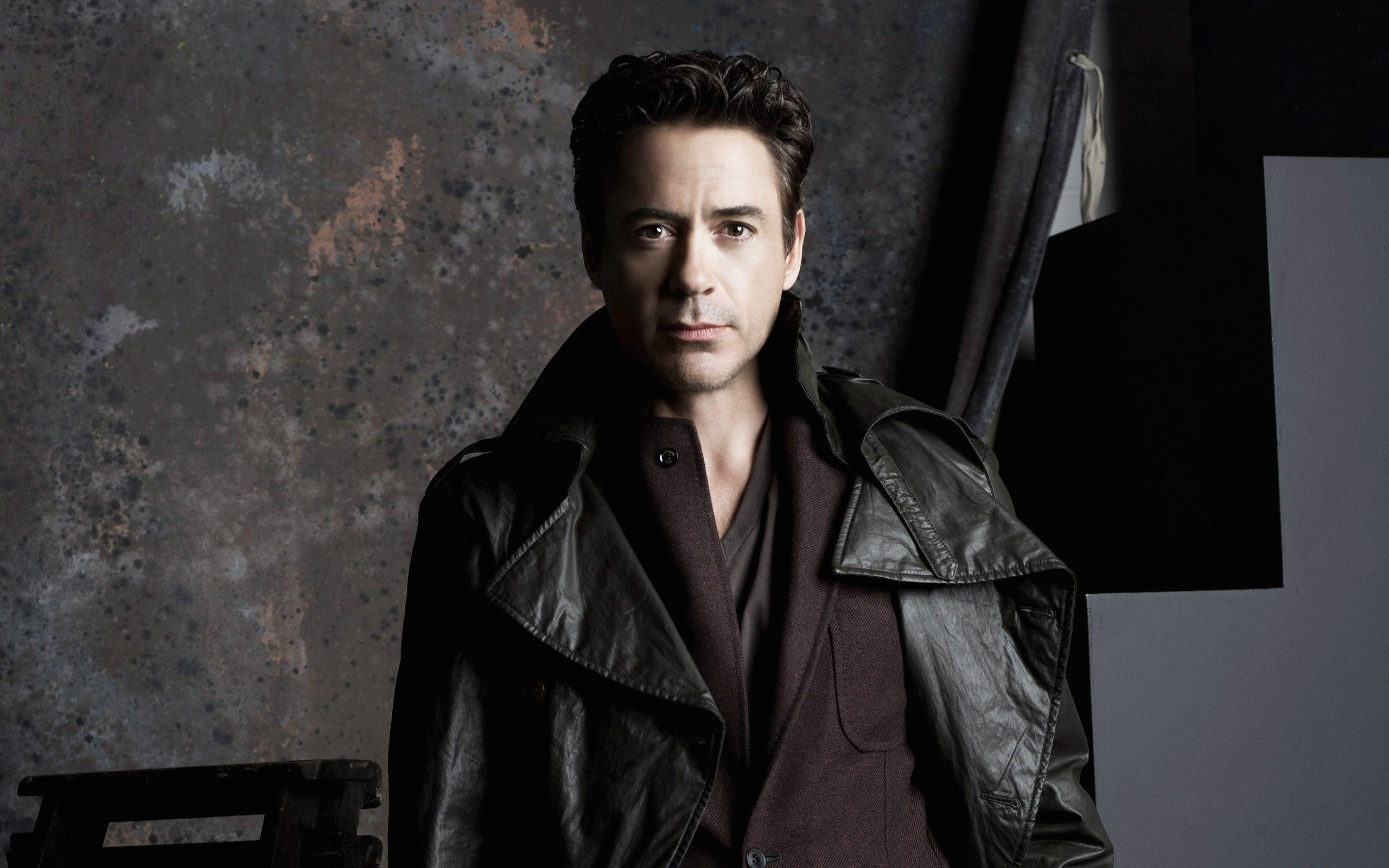 Robert Downey Jr Wallpapers - Full HD wallpaper search