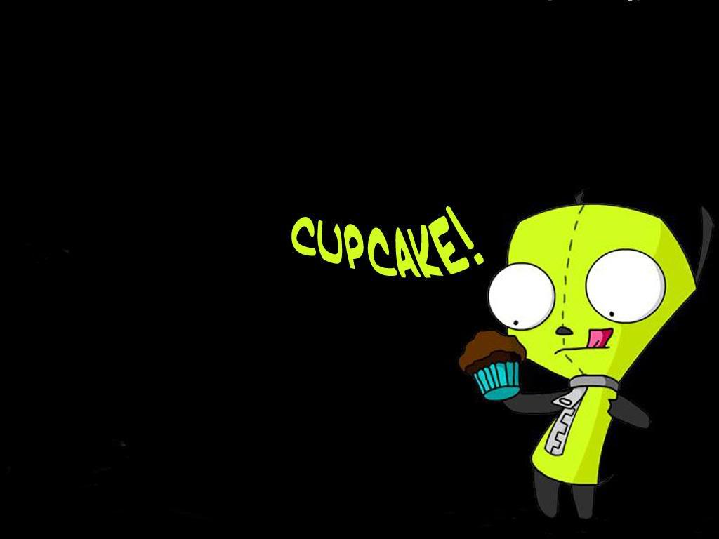 gir wallpapers wallpaper cave