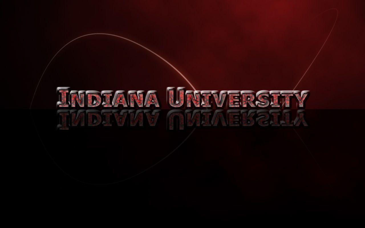 Indiana university dating