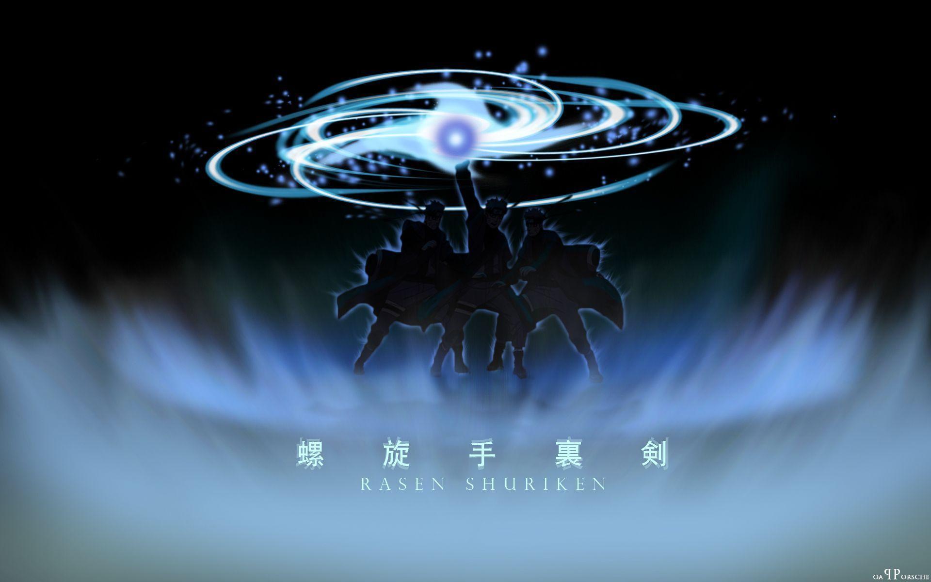 Naruto Sennin Wallpaper Hd For Android Hd - WallpaperZ