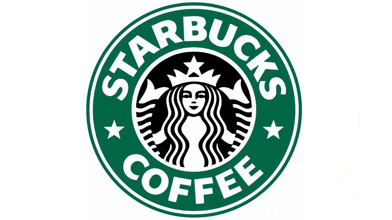 Starbucks Wallpapers Wallpaper Cave
