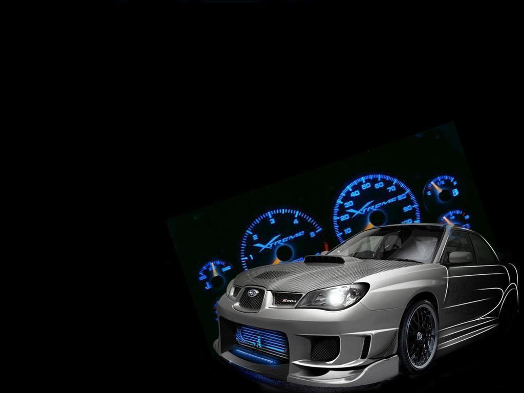 subaru logo iphone wallpaper. vehicles for u003e subaru logo iphone wallpaper p