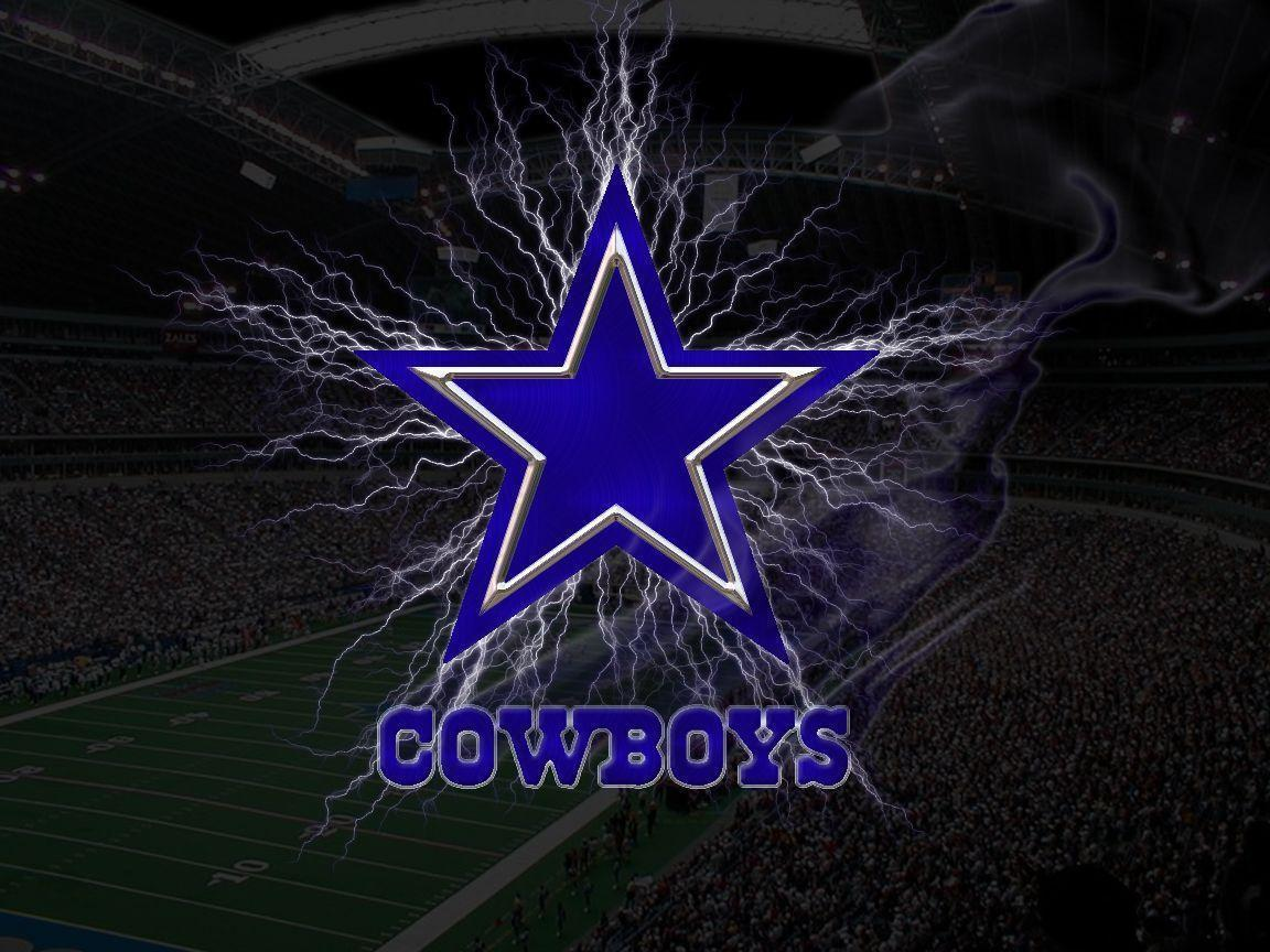 Dallas Cowboys Wallpapers | HD Wallpapers Early
