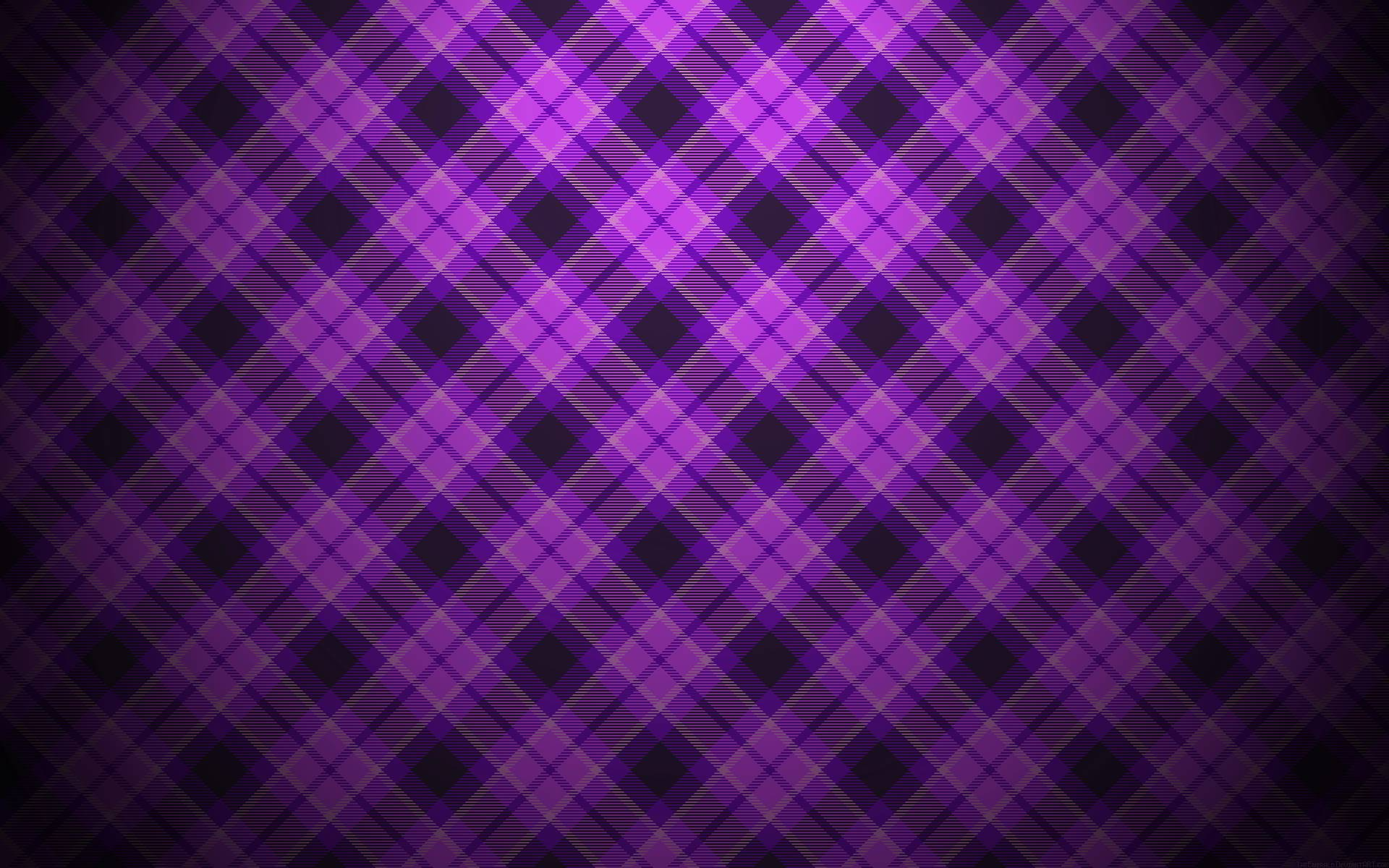 Simple purple wallpapers wallpaper cave for Purple and white wallpaper