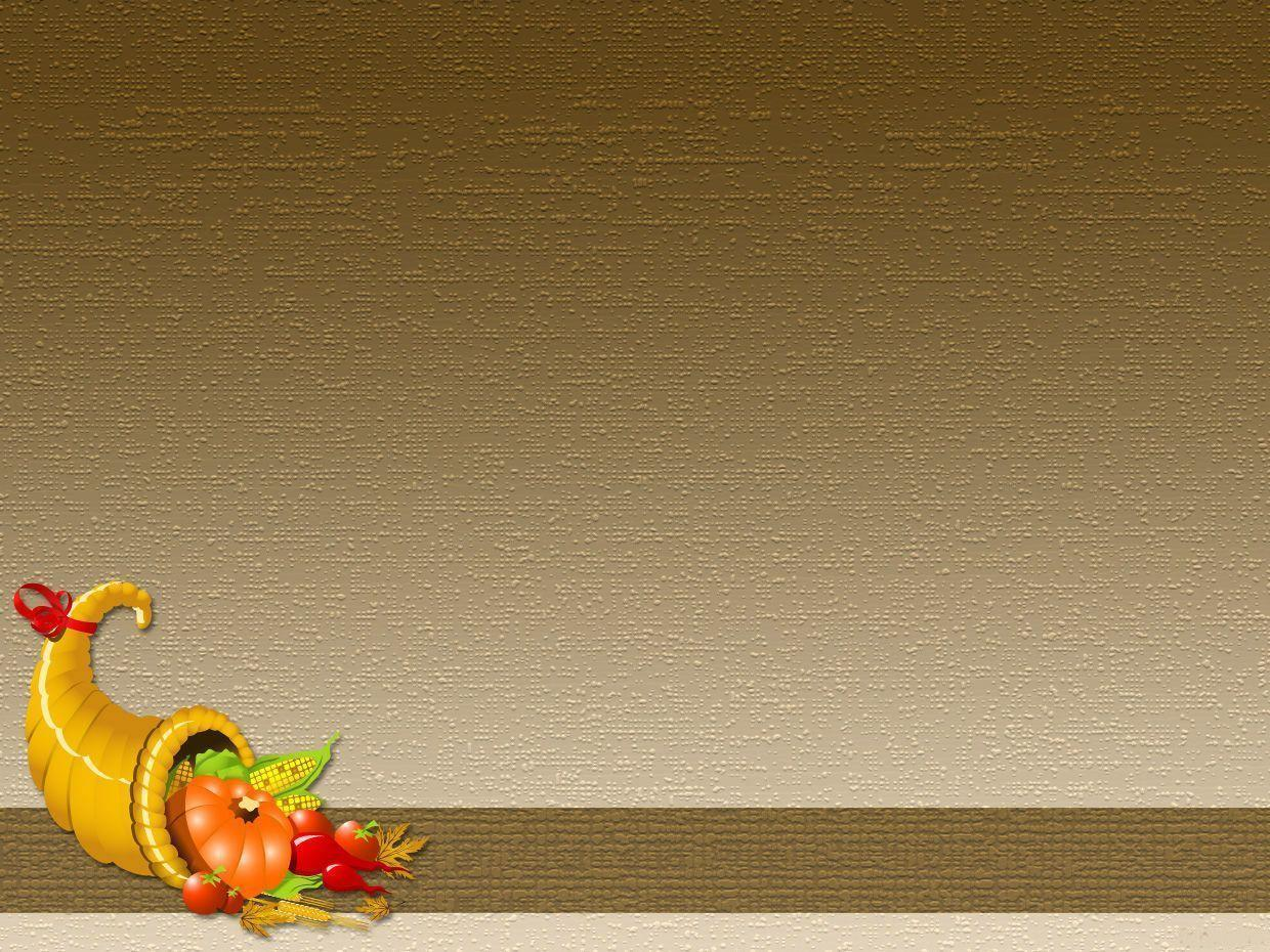Thanksgiving Backgrounds - Wallpaper Cave