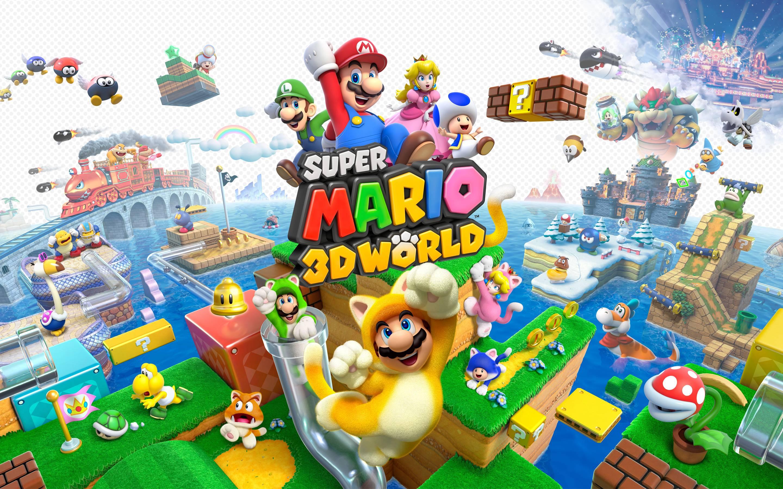Super Mario World Wallpapers Wallpaper Cave