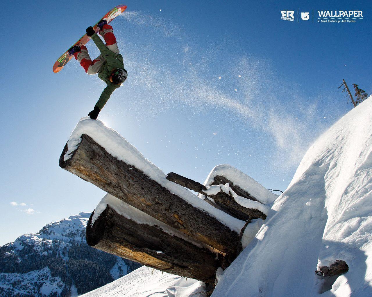 burton snowboard wallpapers wallpaper cave