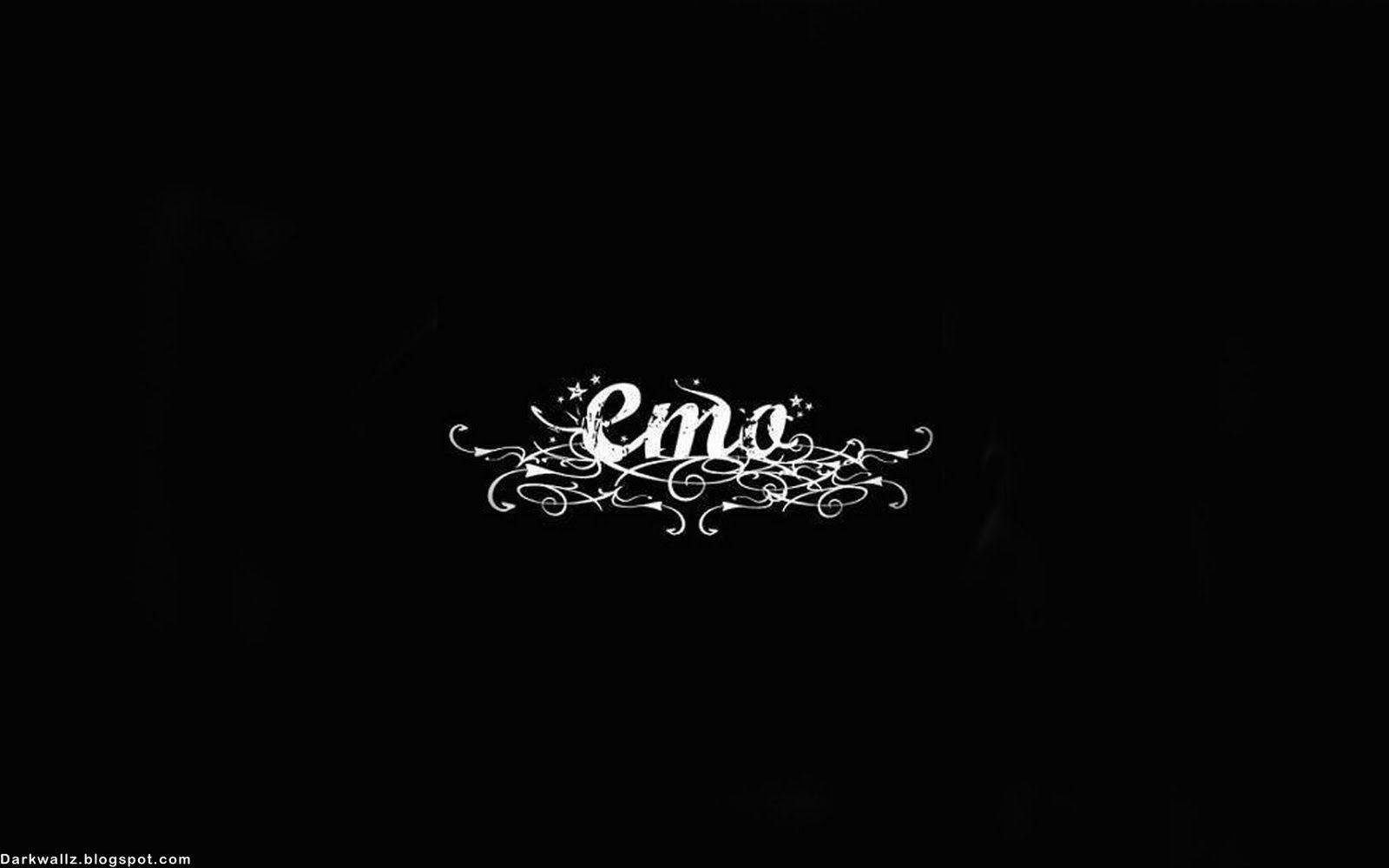 Emo Pictures Wallpapers - Wallpaper cave