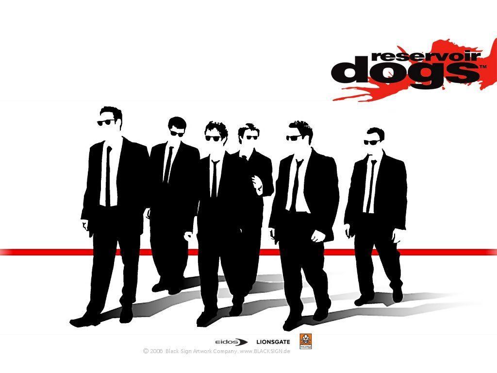 Online Dog Walk Game