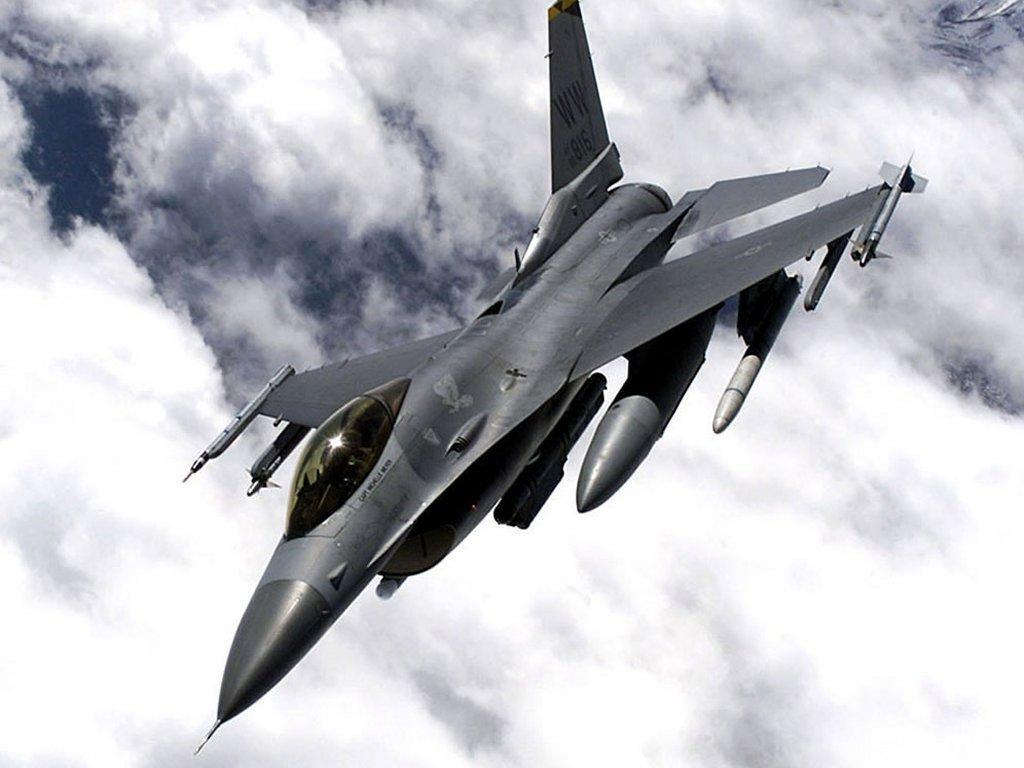 Fighter Jet Desktop Wallpapers THIS Wallpaper | Wallpapers and ...