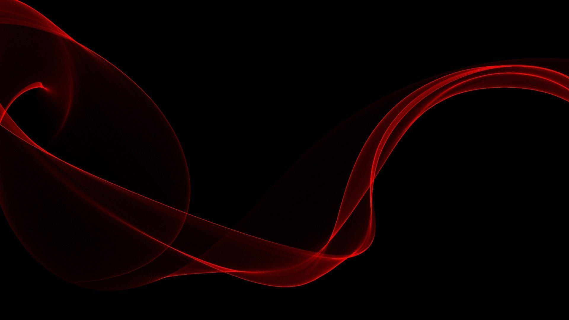 Images Of Music Red Wallpaper 1920x1080
