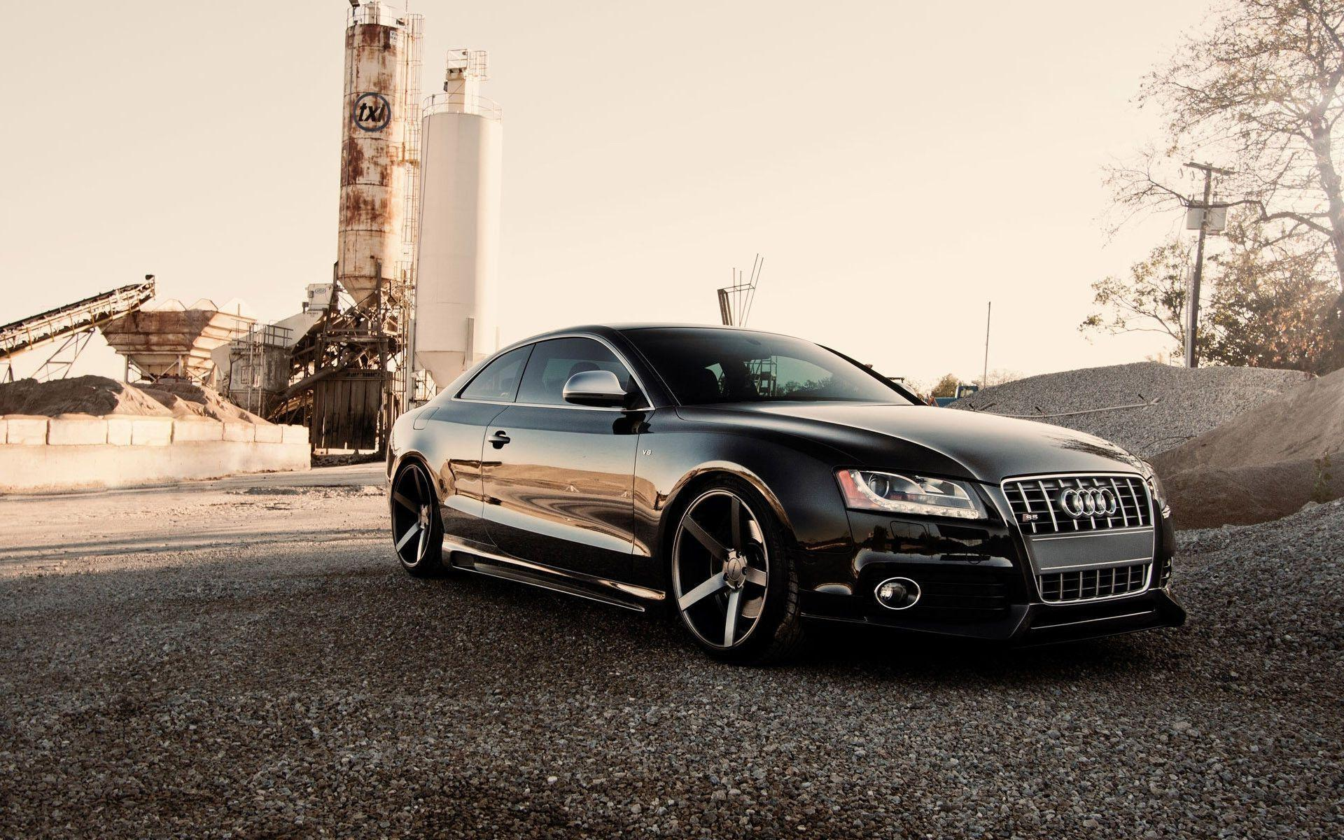 coolest hd wallpapers audi - photo #18