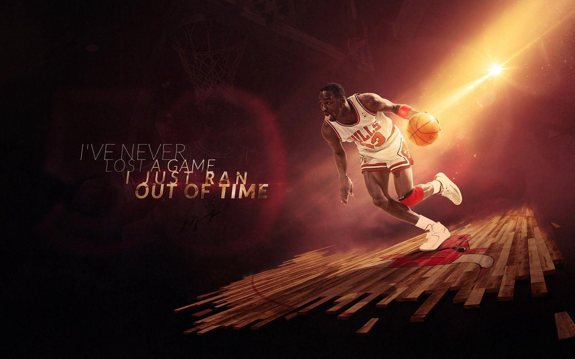 Michael Jordan Quote Hd Wallpapers Free Download: Michael Jordan Quotes Wallpapers