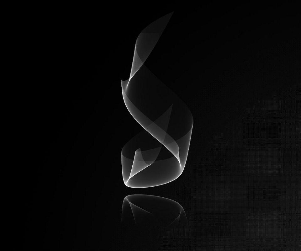 Download dark black wallpaper for android gallery - Black wallpaper for android download ...