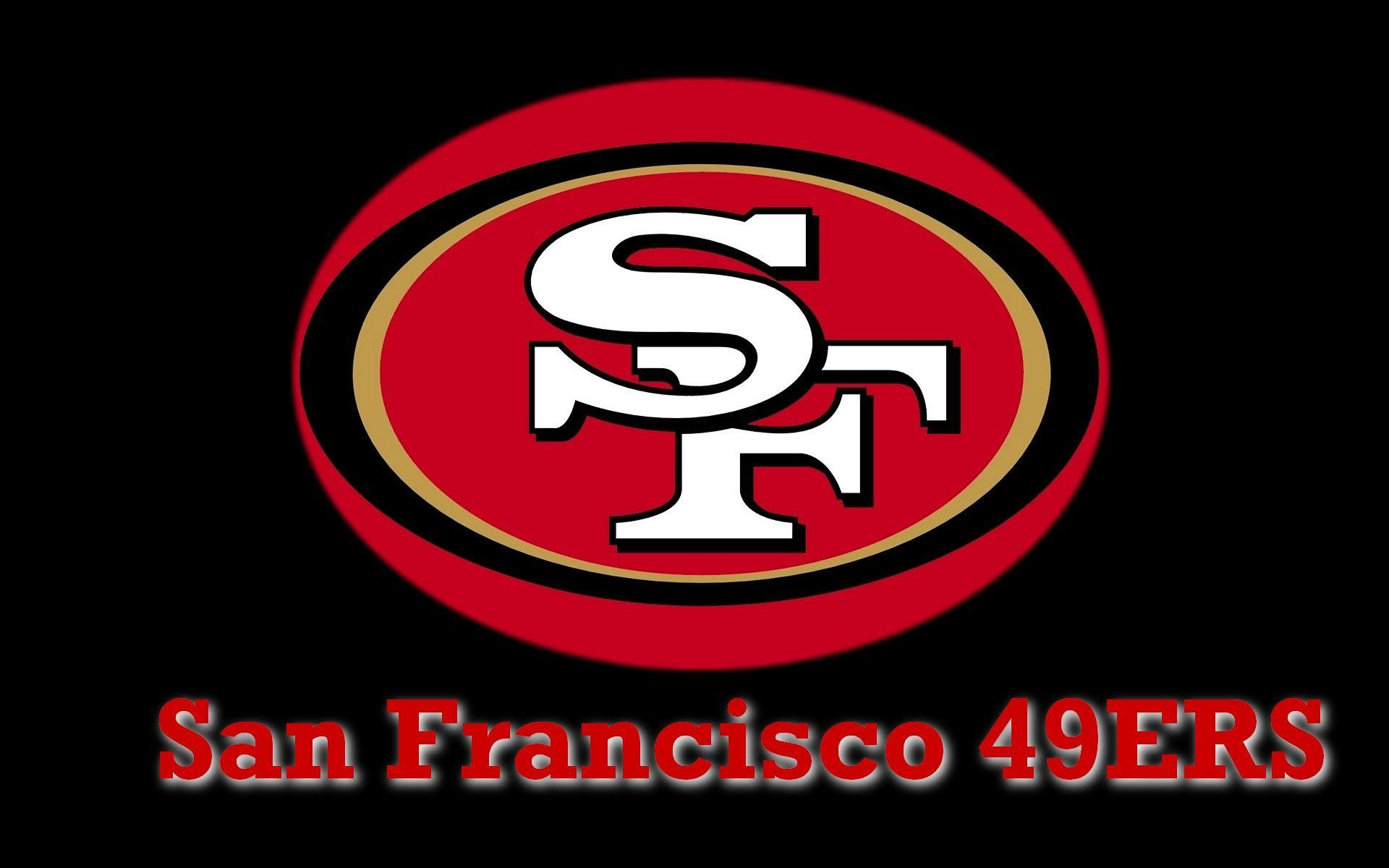 San Francisco 49ers Wallpapers #546 Wallpaper | All Best Image ...