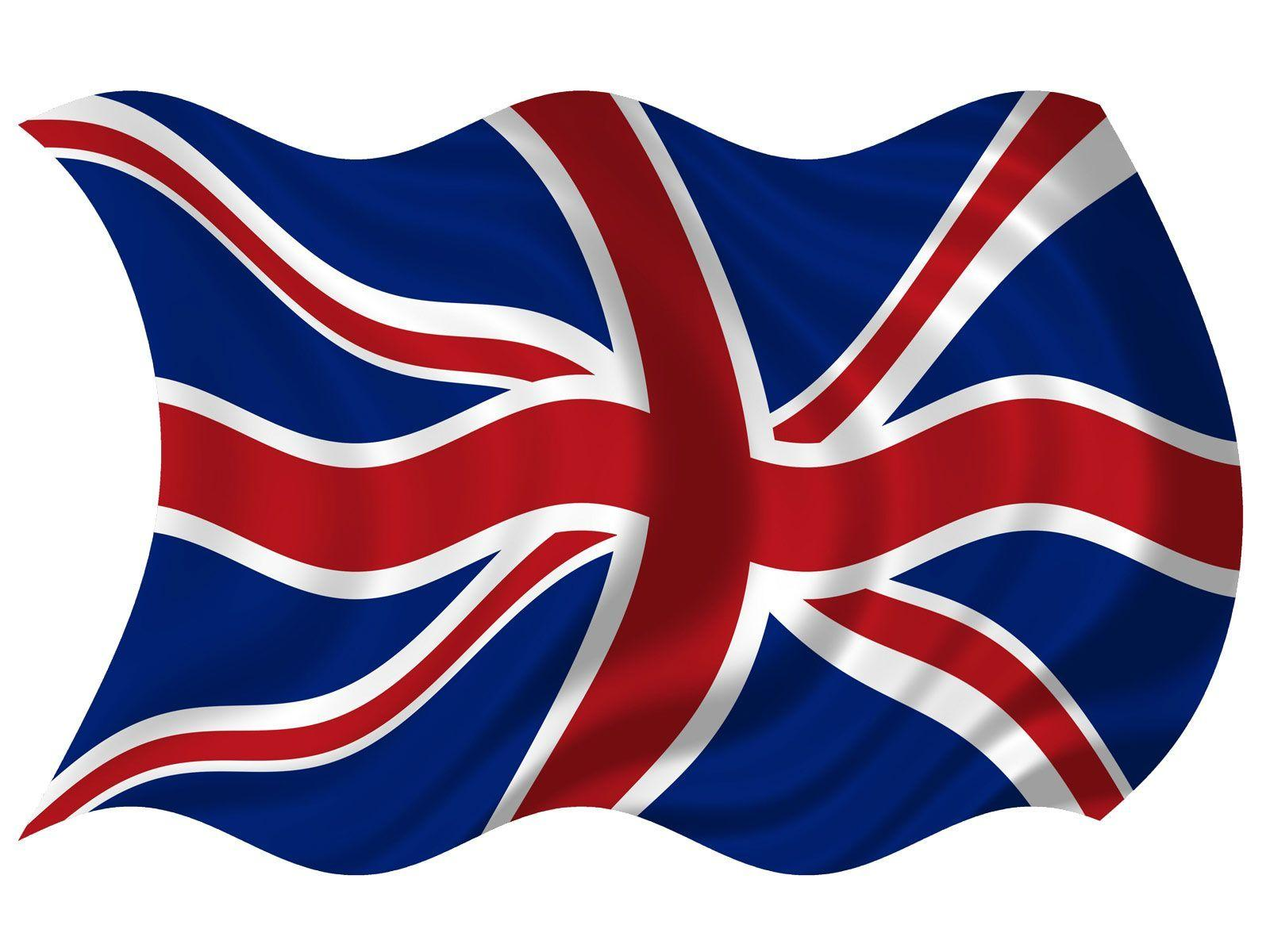 Images For > British Flag 1600
