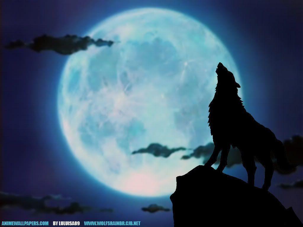 the howling movie wallpapers - photo #24