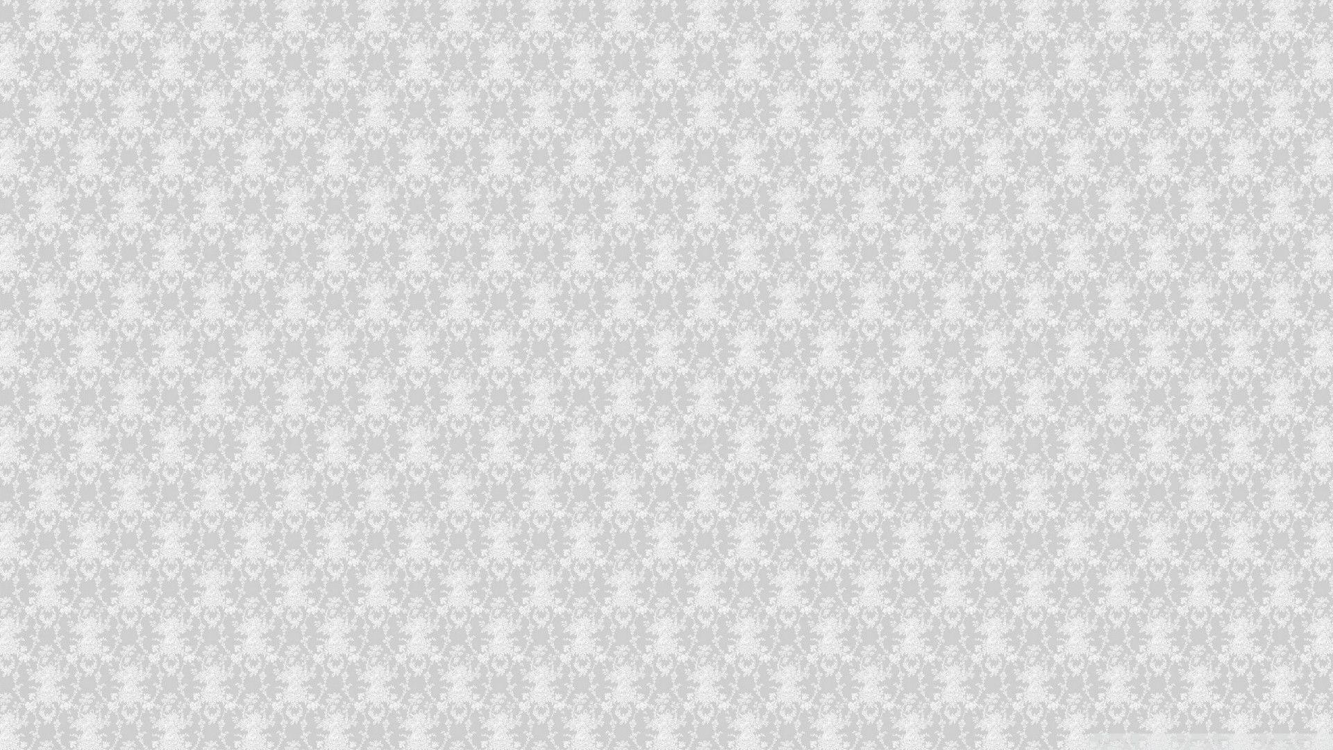 Download Patterns Victorian Wallpaper 1280x800   Wallpoper #