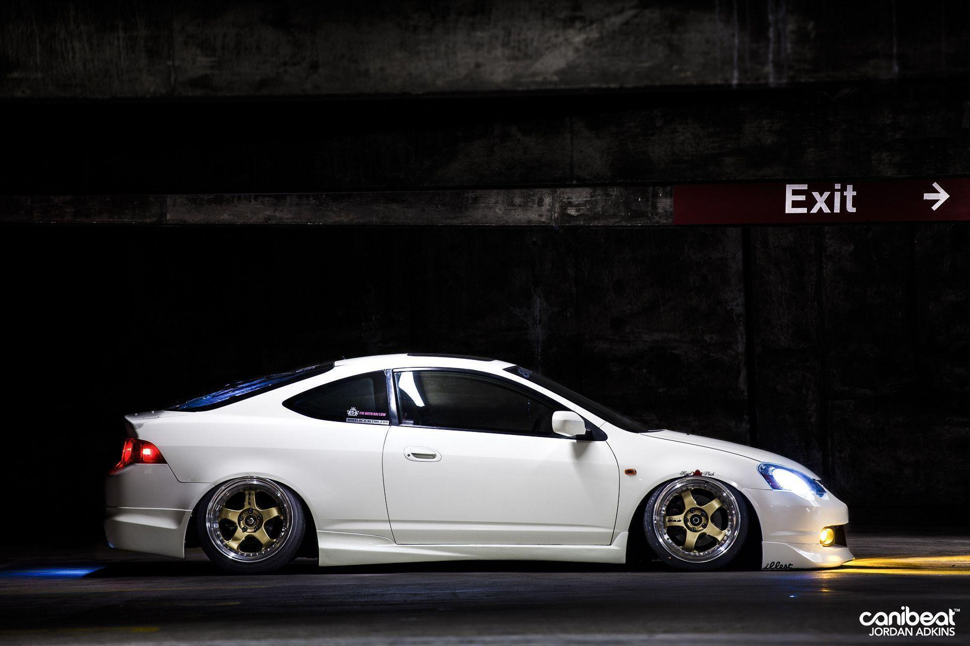 RSX Wallpapers - Wallpaper Cave