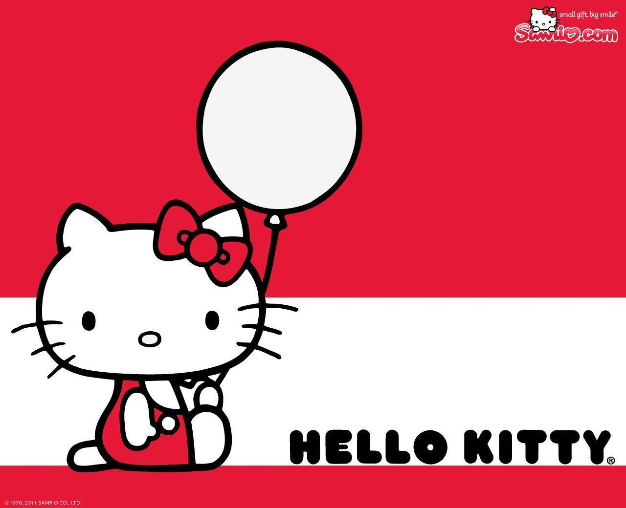 Must see Wallpaper Hello Kitty Lenovo - kKBwxkI  Pic_648532.jpg