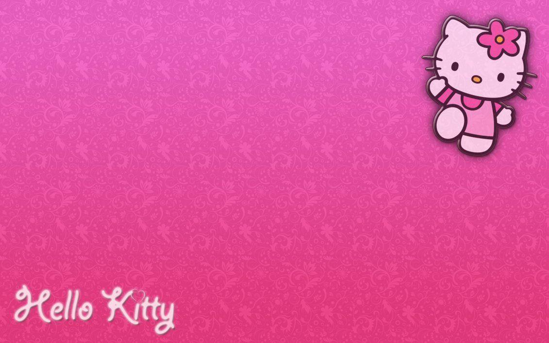 Backgrounds of hello kitty wallpaper cave wallpapers for hello kitty backgrounds download toneelgroepblik Choice Image