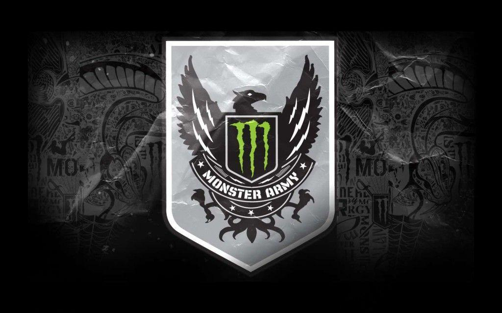 monster energy hd wallpaper 1080p wallpaper