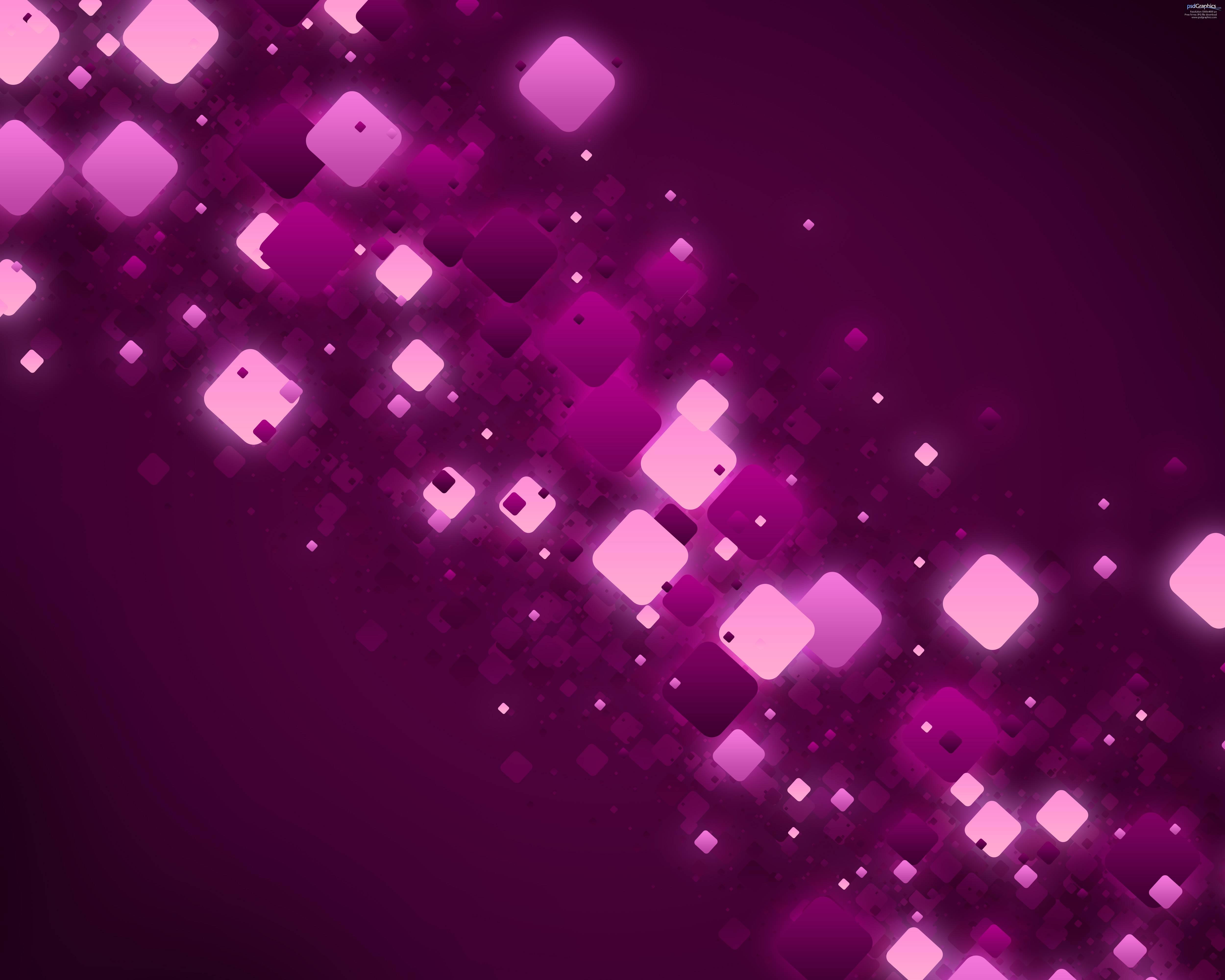Backgrounds Purple Wallpaper Cave