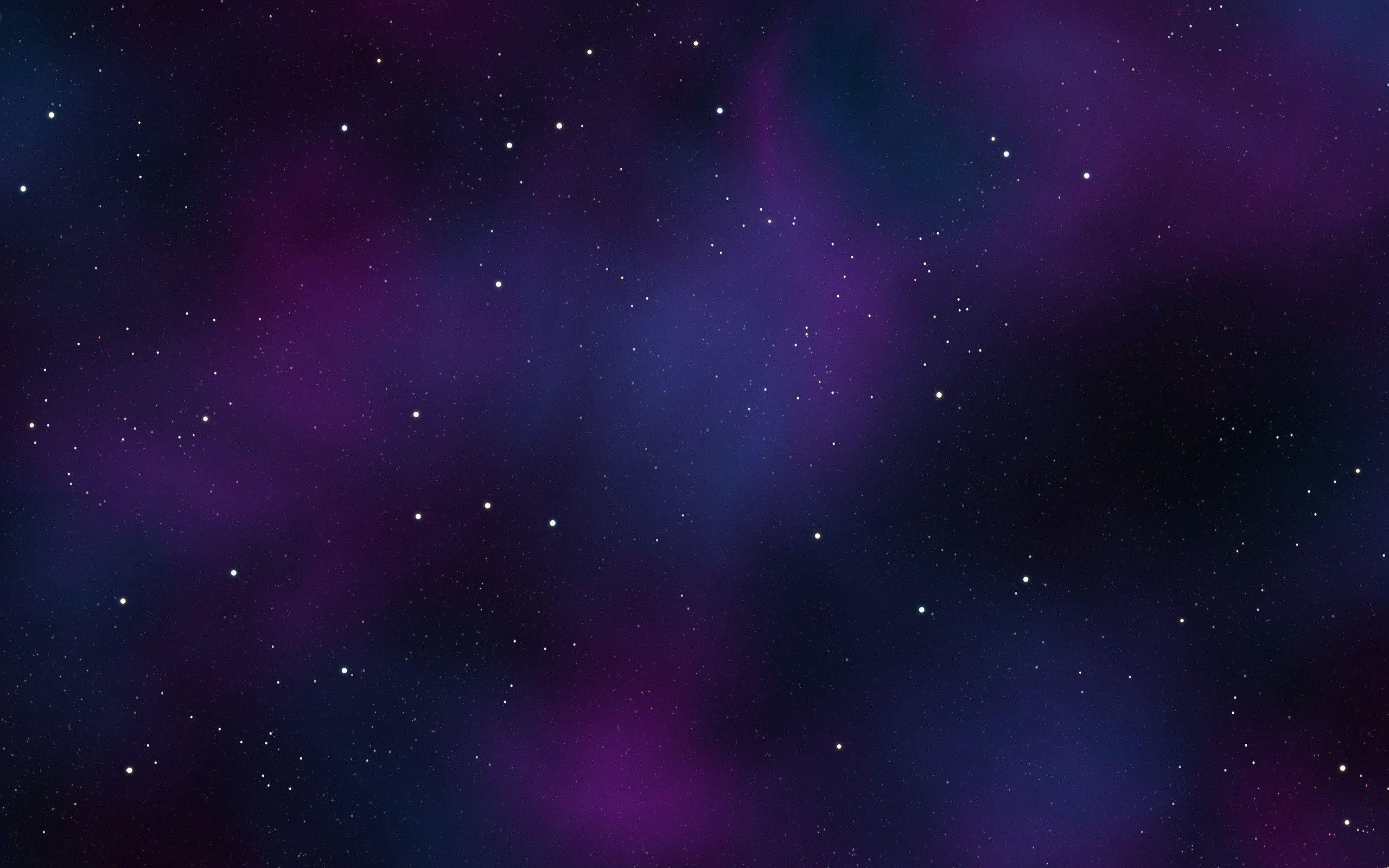 Starry Night Wallpapers Wallpaper Cave