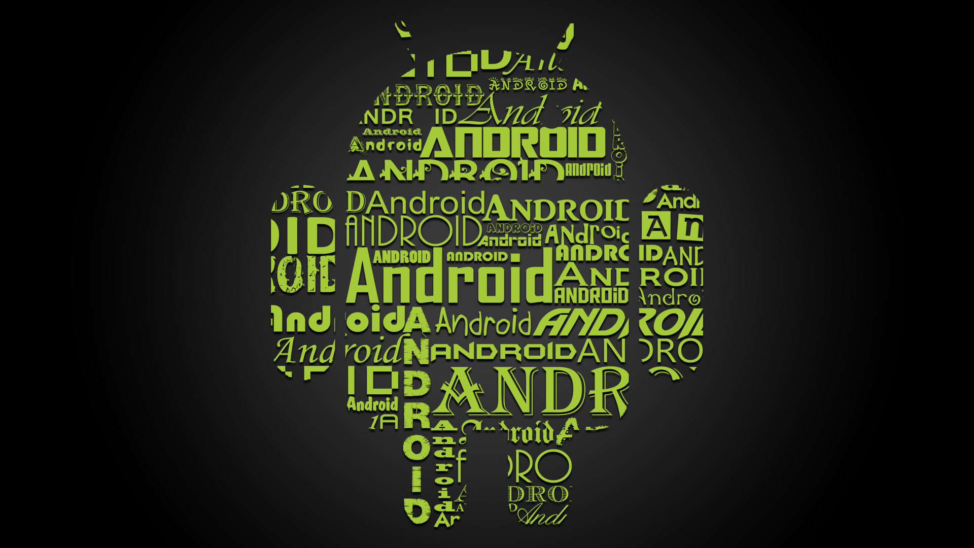 Android wallpaper - Art Quotes Android Wallpaper Best 311 Wallpaper High Resolution