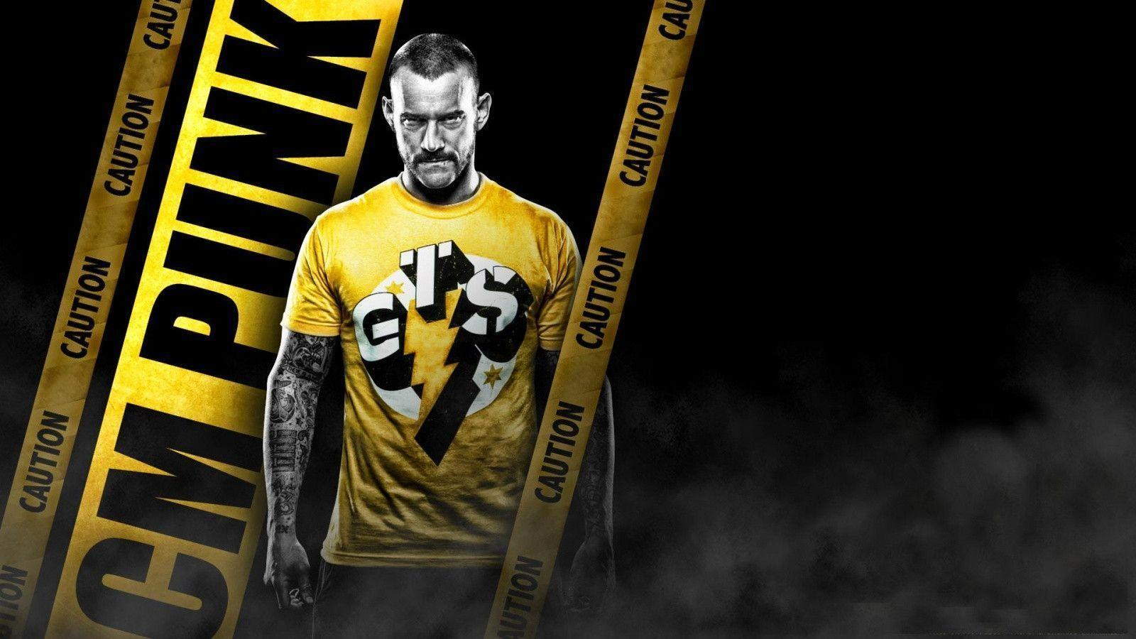 Wwe cm punk wallpapers 2015 wallpaper cave download hq wwe cm punk wallpaper hd wallpapers hq desktop voltagebd Choice Image