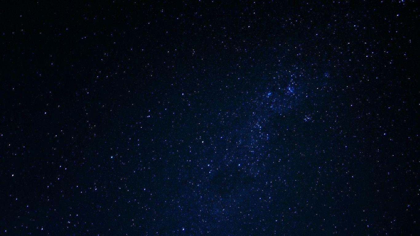 dark space backgrounds wallpaper cave