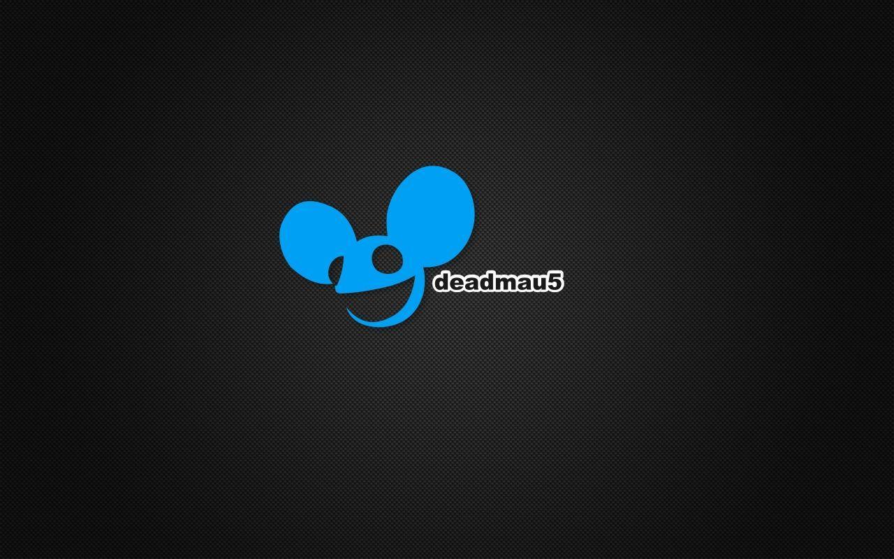 Deadmau5 #6867147