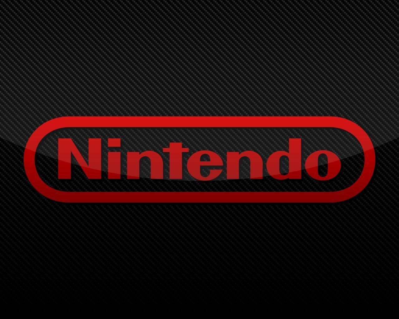 92 Nintendo Wallpapers | Nintendo Backgrounds Page 2