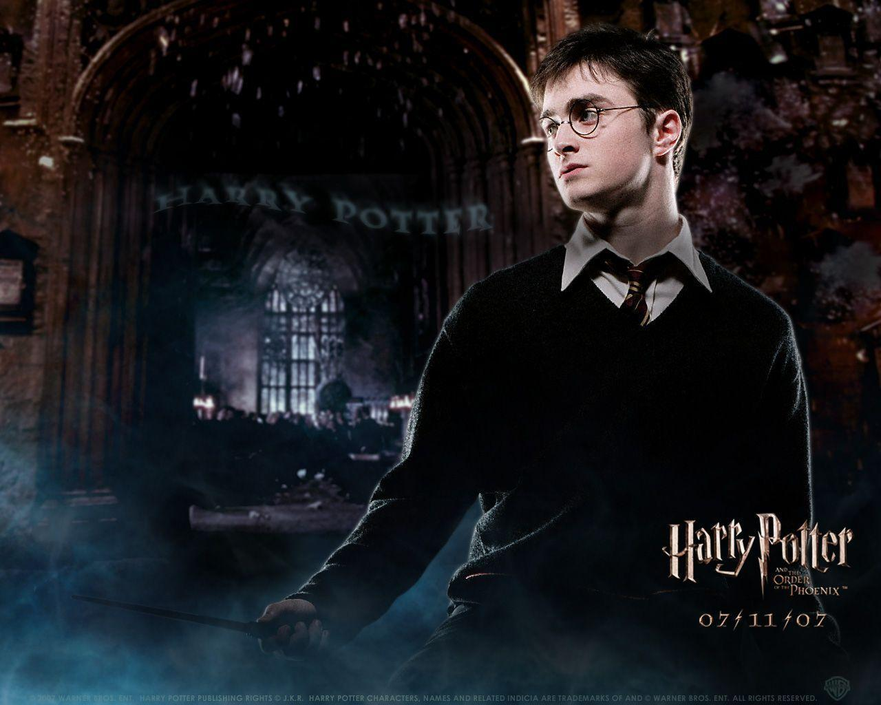 herru potter full movie torrntz