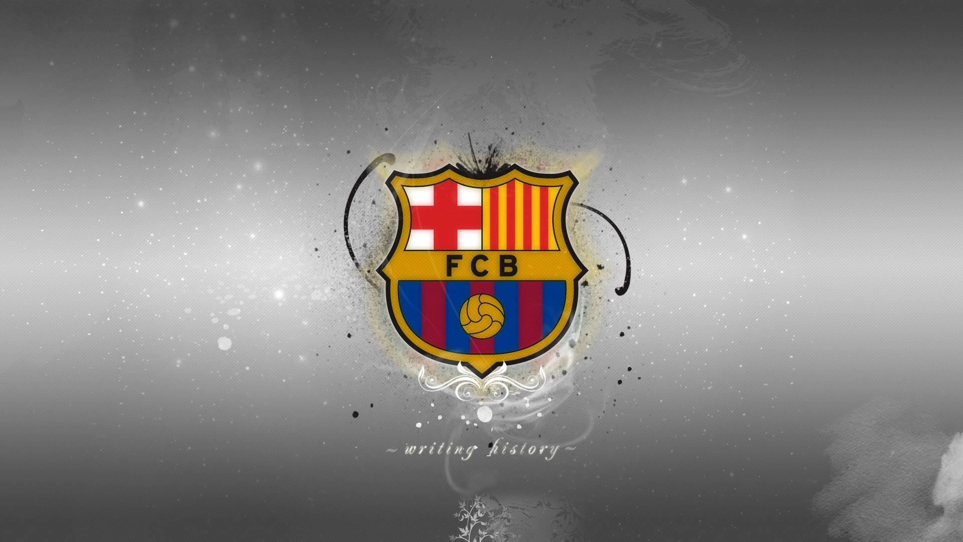 Barcelona HD Wallpapers for Desktop, iPhone, iPad, and Android