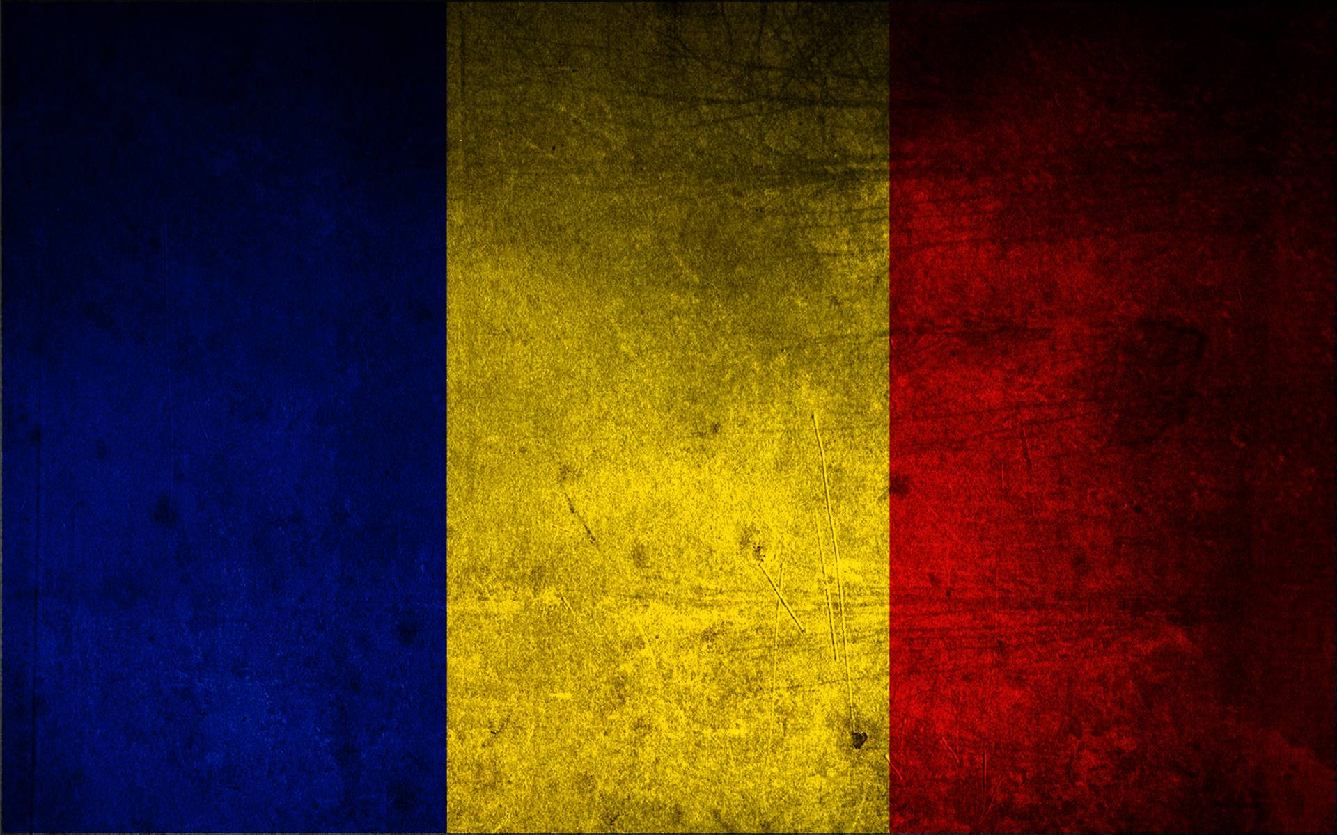 Romania Wallpapers Wallpaper Cave