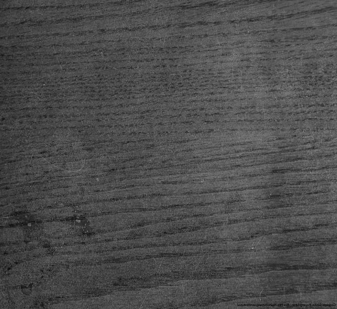 Desktop Wallpaper Wood Grain: Wood Grain Desktop Wallpapers