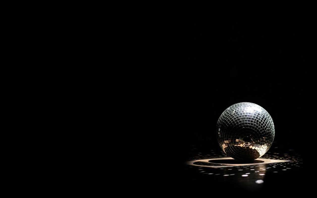 disco hd wallpapers - photo #13