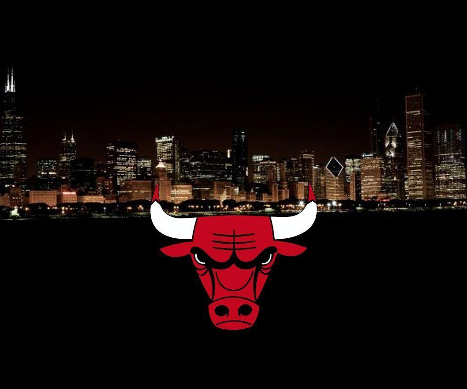 chicago bulls 3d wallpapers wallpaper cave