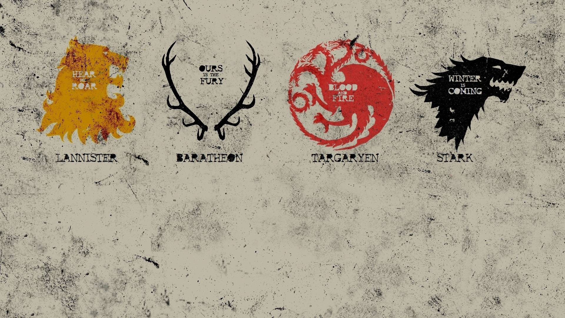 House stark wallpapers wallpaper cave for My house wallpaper