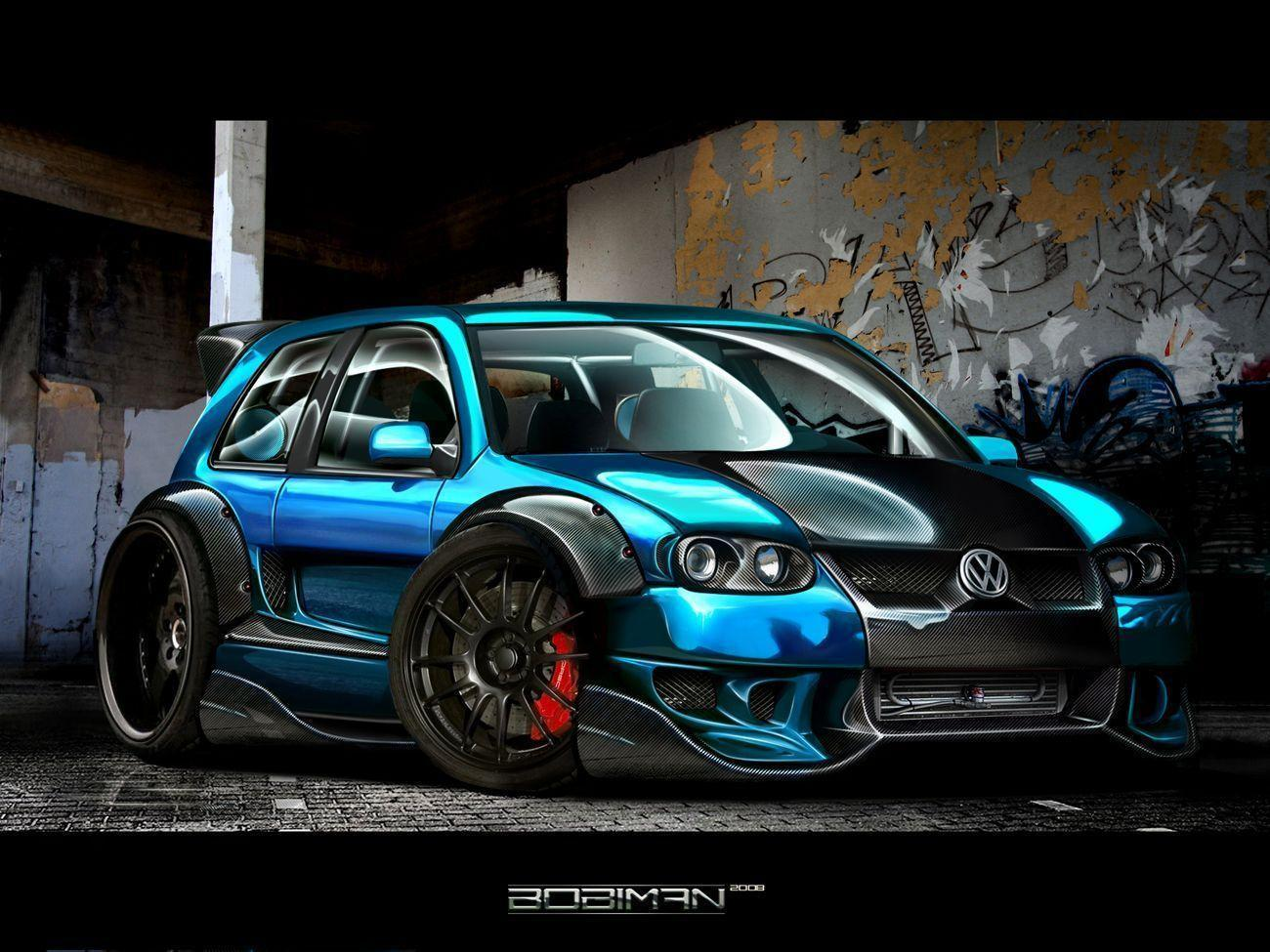 vehicles for super fast cool cars wallpaper - Super Fast Cool Cars