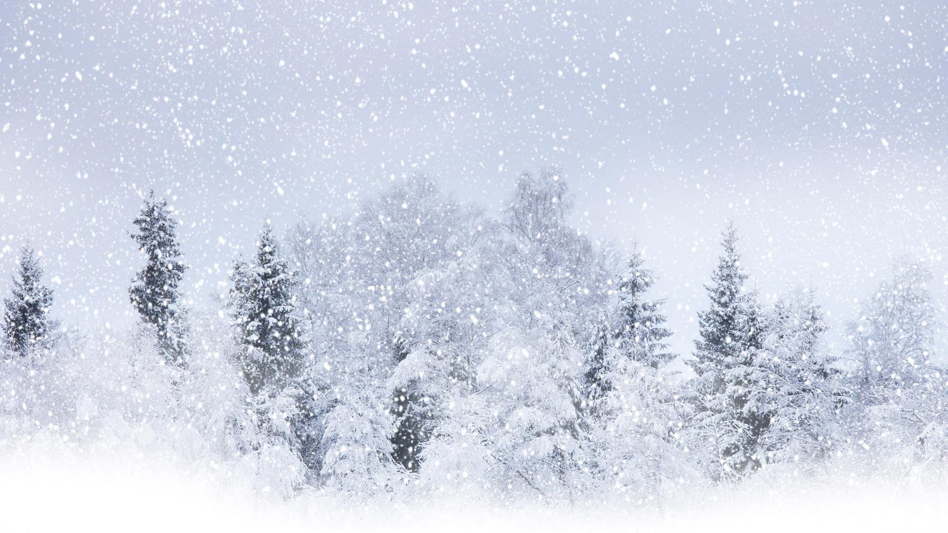 Snowy backgrounds wallpaper cave - Snowy wallpaper ...