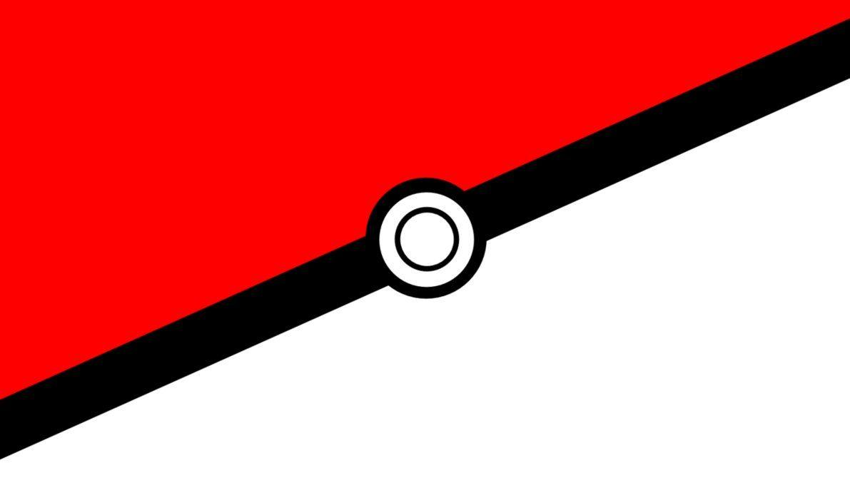 Wallpapers For Pokeball Iphone Background